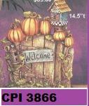 cpi3866.jpg