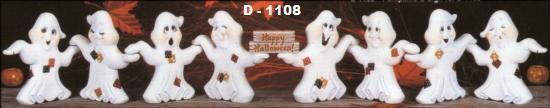 D1108.jpg