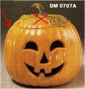 DM0707A.jpg