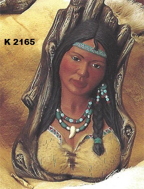 k2165.jpg