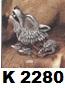 K2280.jpg