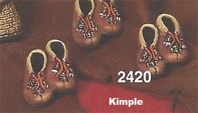 K2420.jpg