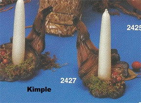 K2427.jpg