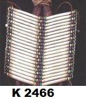 k2466.jpg