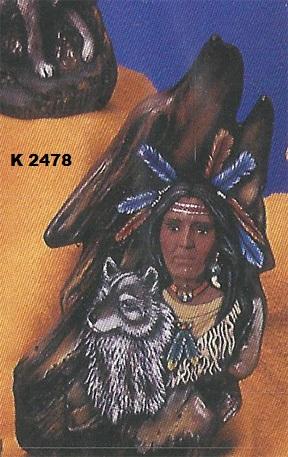 k2478.jpg