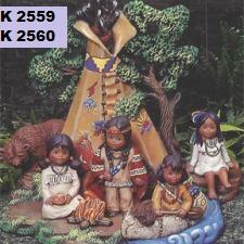 k2559.jpg