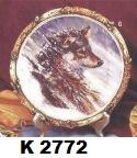 k2772.jpg