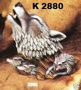 k2880.jpg