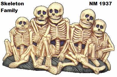 nm1937 (1).jpg