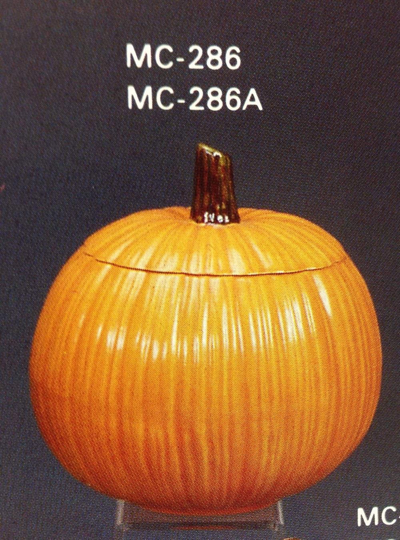 mc286.jpg
