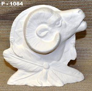 p1084.JPG