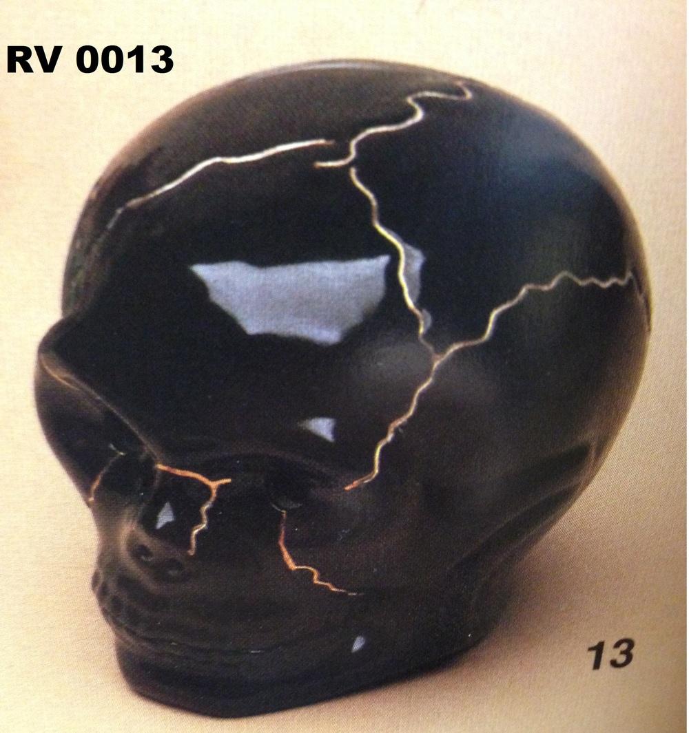 rv13.jpg