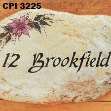 cpi3225.jpg