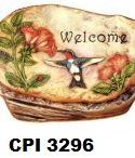 cpi3296.jpg