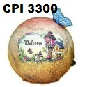 CPI3300.jpg