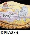 cpi3311.jpg