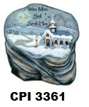 cpi3361.jpg