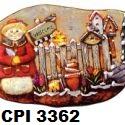 cpi3362.jpg