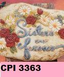 cpi3363.jpg