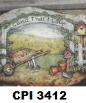 cpi3412.jpg