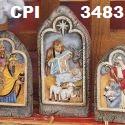 cpi3483.jpg
