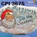 CPI3675.jpg