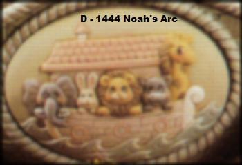D1444.jpg