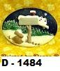 D1484.jpg