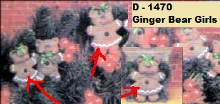 D1470.jpg
