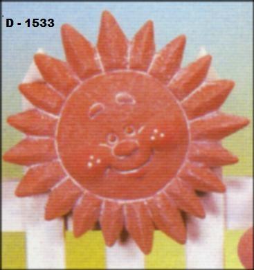 D1533.jpg