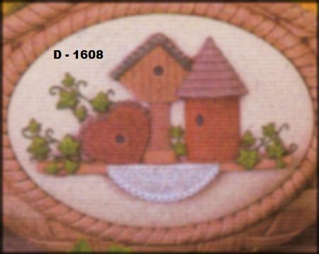 D1608.jpg