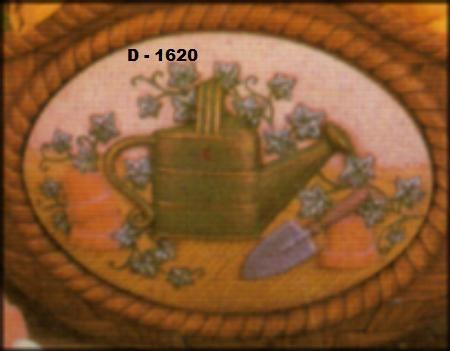 D1620.jpg