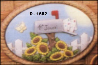 D1652.jpg