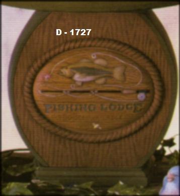 D1727.jpg