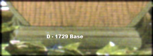 D1729.jpg