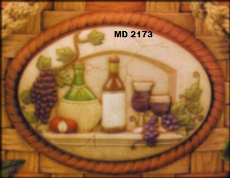 D2173.jpg