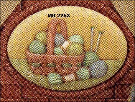 D2253.jpg