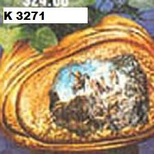 k3271.jpg
