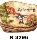 k3296.jpg