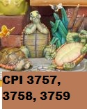 cpi3757.jpg
