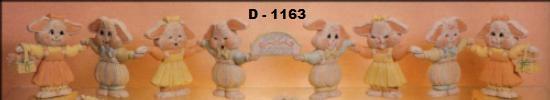 D1163.jpg