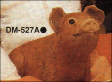 DM0527A.jpg