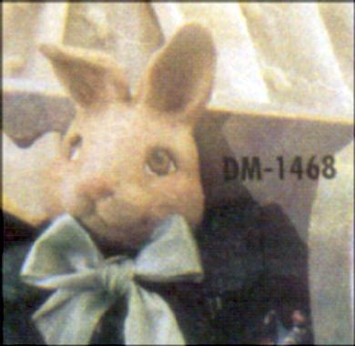 DM1468.jpg
