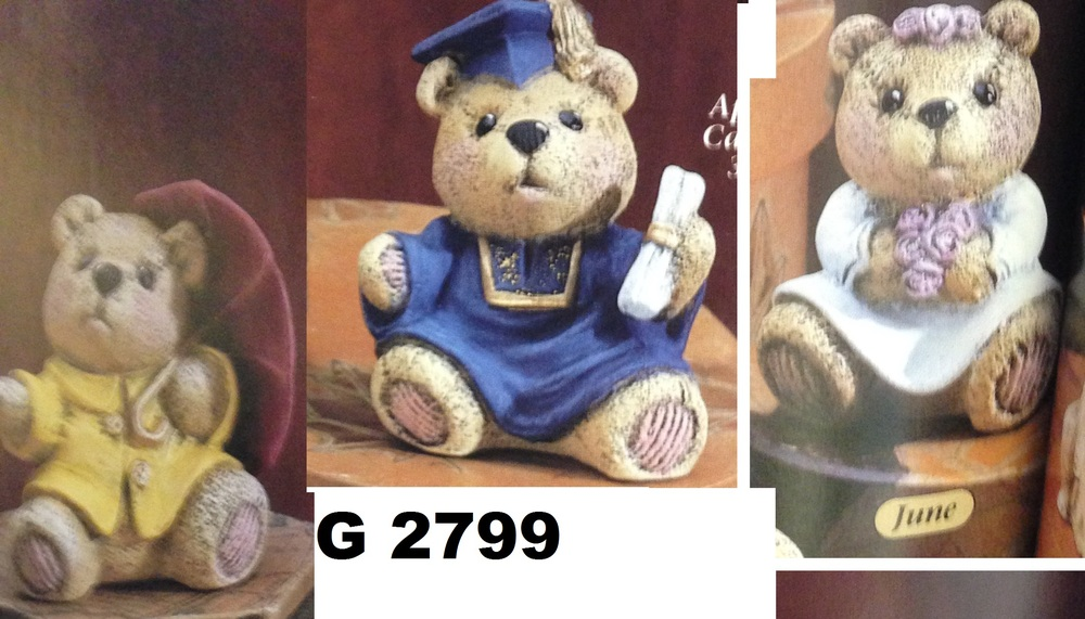 G2799.jpg