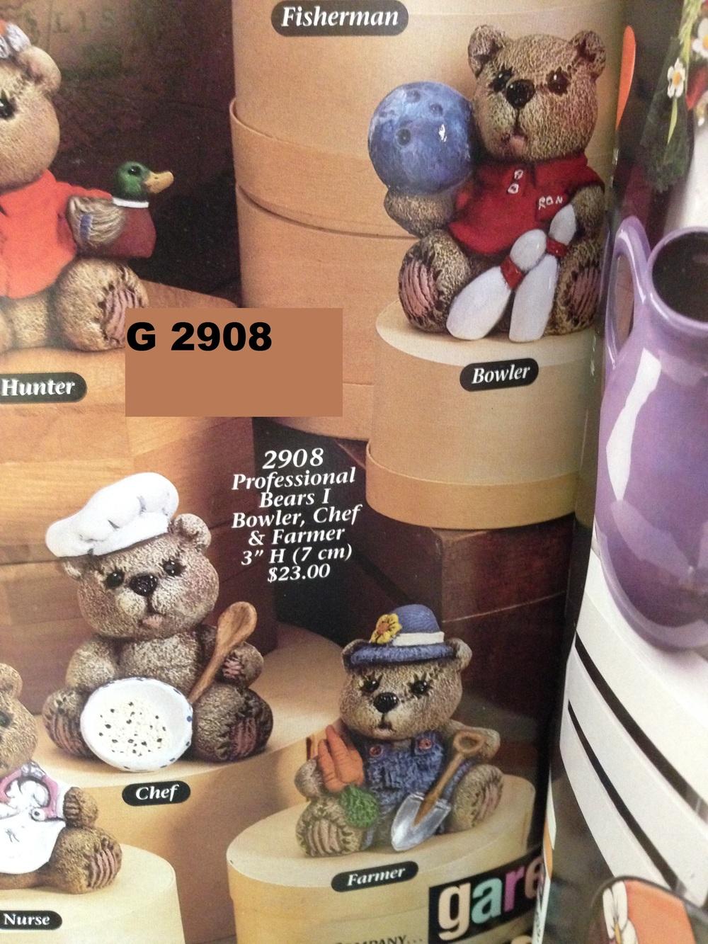 G2908.jpg