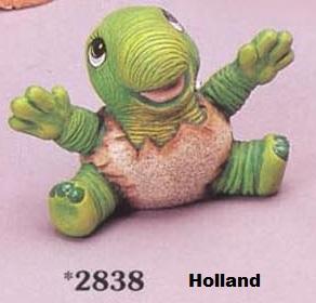 ho2838.jpg