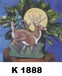 K1888.jpg