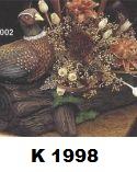 k1998.jpg