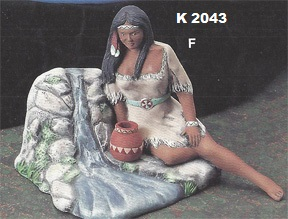 K2043.jpg