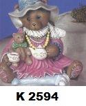 k2594.jpg